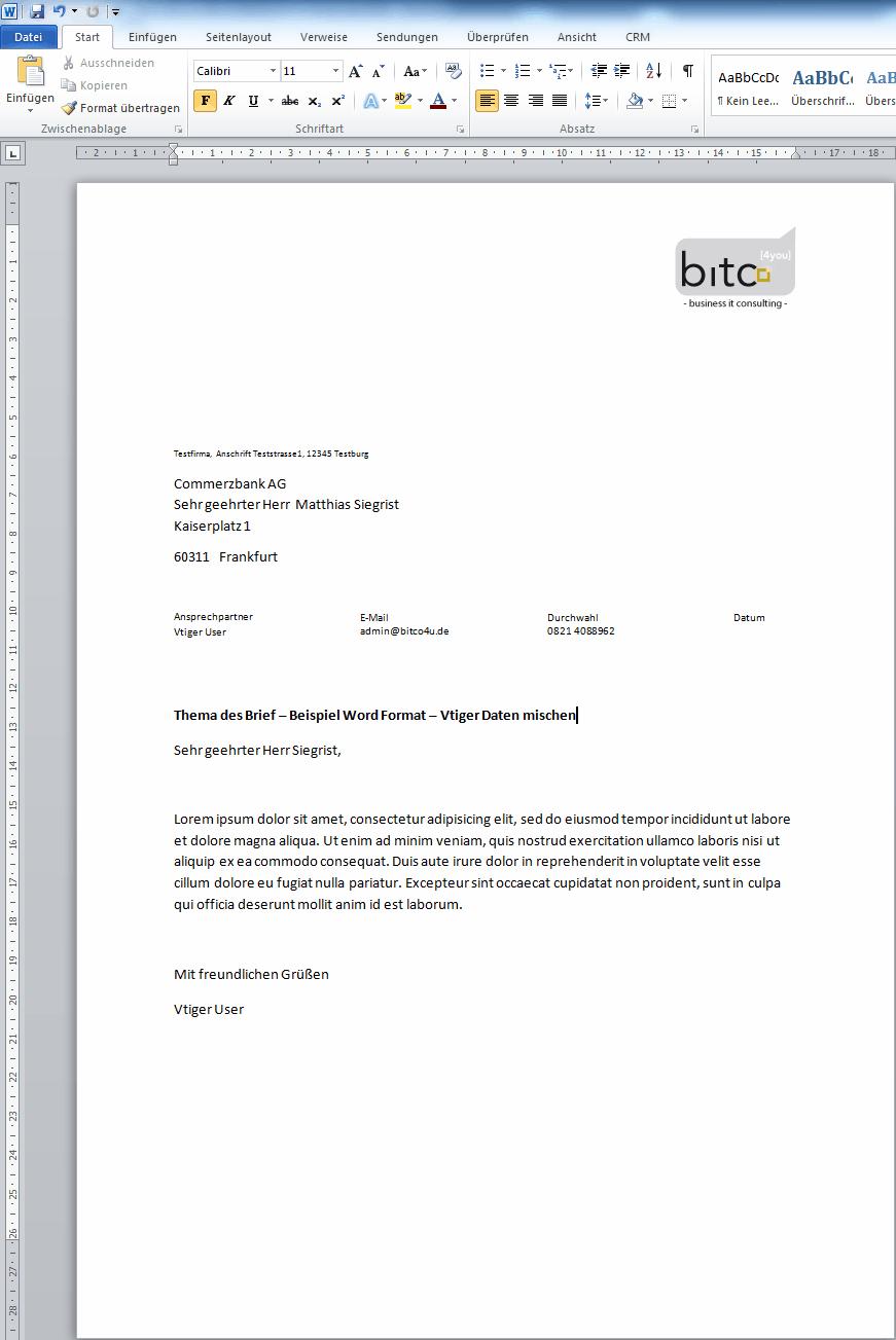 Niedlich Word Dokument Zertifikatvorlagen Zeitgenössisch - Bilder ...