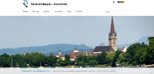 Bodensee Hegau Immobilien